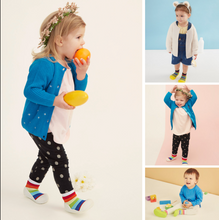 Load image into Gallery viewer, Attipas Rainbow, Shoes - All Things Babies