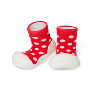 Attipas Polka, Attipas - All Things Babies