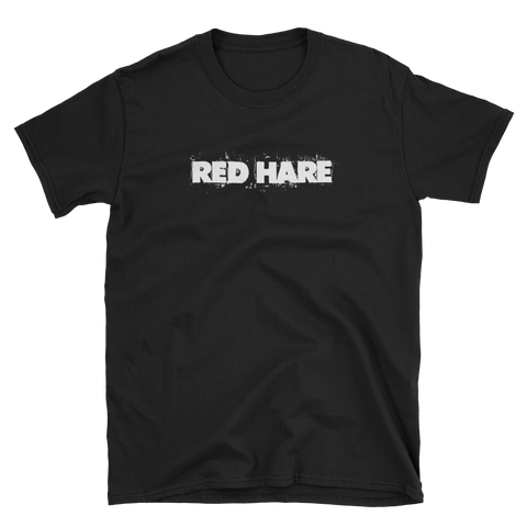 RED HARE Little Acts Shirt