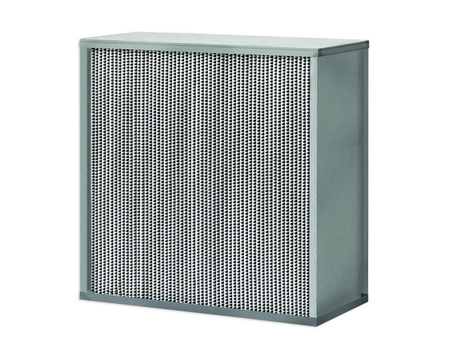 A-Series HEPA Filter - Midwest Air Filter, Inc
