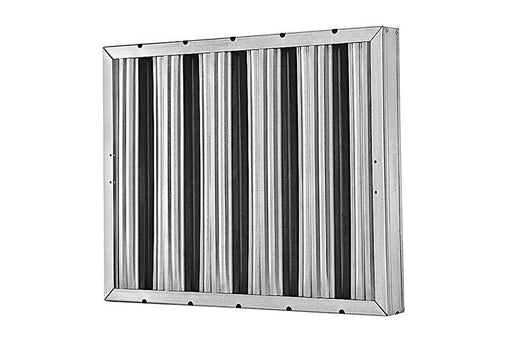 "Fire Guard ""G"" - Midwest Air Filter, Inc"