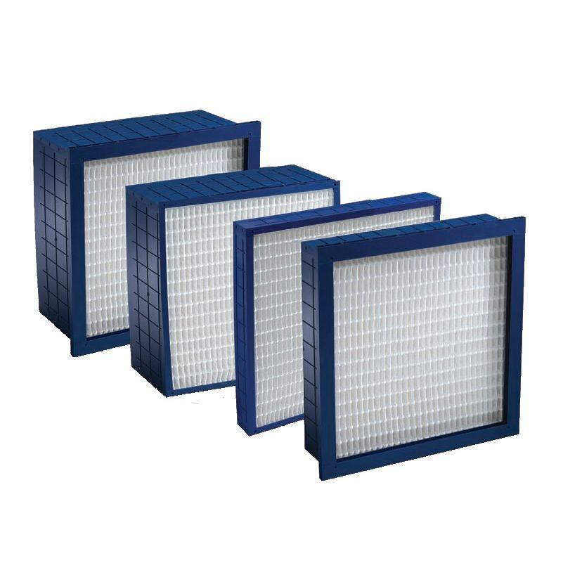 Legacy® - Midwest Air Filter, Inc