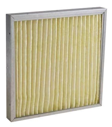 Type DPHT - Midwest Air Filter, Inc