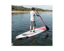 Load image into Gallery viewer, Yamaha Air Stand Up Paddleboard
