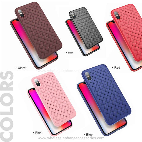 Image of  China Supplier iPhone case cover Cheap Price Wholesale USA Distributor Factory Bulk Lots Manufacturer