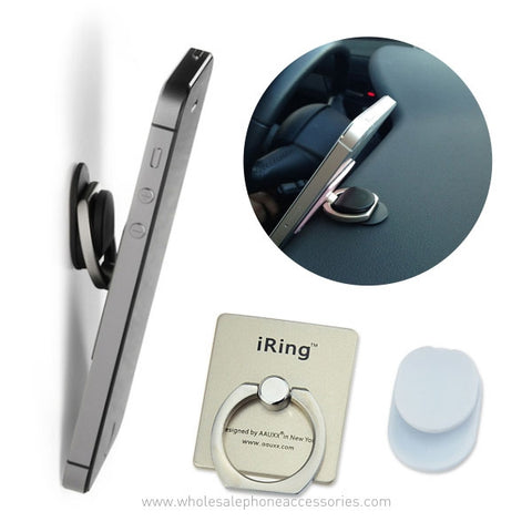 China-Supplier-iRing Phone holder kickstand Grip-Cheap-Price-Wholesale-USA-Distributor-Factory-Bulk-Lots-Manufacturer