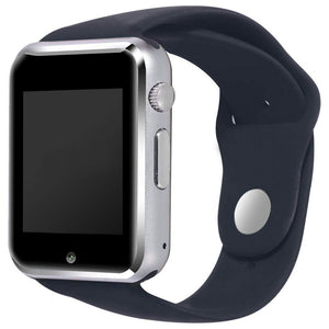 Wholesale G10D Smart Watch Phone with Sim Card and Memory Card Slot Compatible with IOS and Android Phones