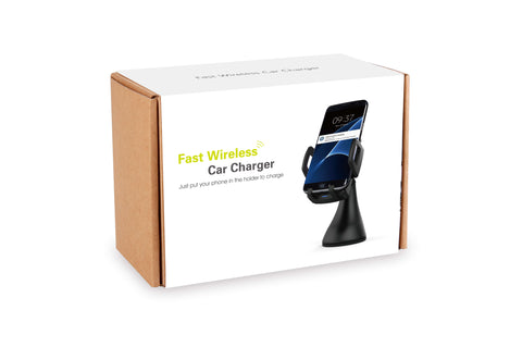 Wholesale China Factory Supplier Wireless Charger W26 Cheap Price usa Distributor