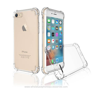China Supplier iPhone case cover Cheap Price Wholesale USA Distributor Factory Bulk Lots Manufacturer