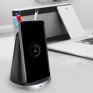 Wireless Charger W25