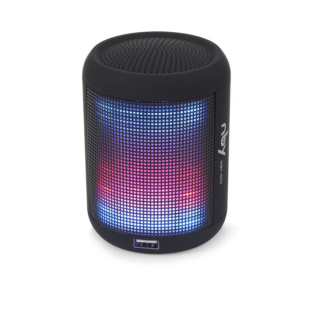 best bluetooth speaker seller in china