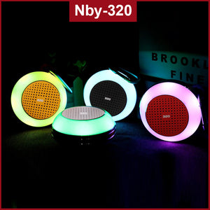Bluetooth Speaker Wholesaler In China
