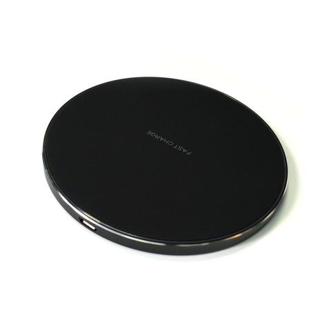 Wholesale China Factory Supplier Wireless Charger M98 Cheap Price usa Distributor
