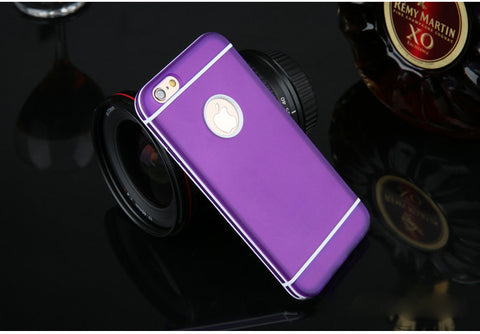 Image of Wholesale Supplier OEM Tpu hybrid stand case Bulk lots Cheap price 2