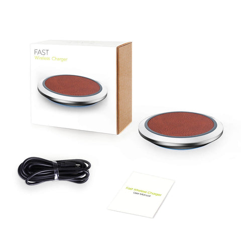 Wholesale China Factory Supplier Wireless Charger W24 Cheap Price usa Distributor