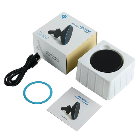 Wholesale China Factory Supplier Wireless Charger W21 Cheap Price usa Distributor