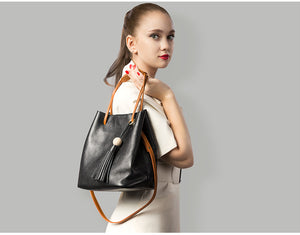 Ladies Classic  totebag
