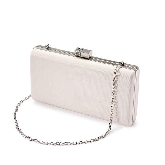 pink Stylish Party  Wallet