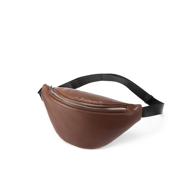 fanny pack for women-hykoshop