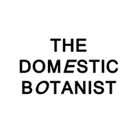 The Domestic Botanist