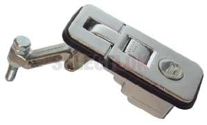 Small Compression Latch