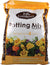 Large premium potting soil