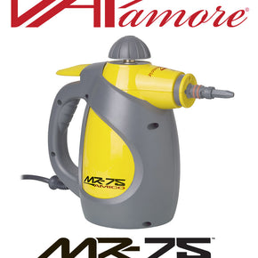 Vapamore AMICO Handheld Steam Cleaner MR-75