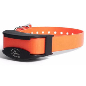 SportDog SDR-AF Add  A Dog Collar SD-425/825