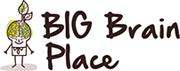 bigbrainplace