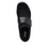 Qwik Black Out smart shoes with q-chip technology. QWI-M5002_S4