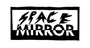Space Mirror Merch