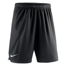 Load image into Gallery viewer, Nike Men's Dry Knit Short, Black