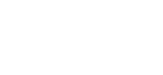 IAMSIN OFFICIAL