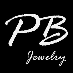 Hip Hop Jewelry | PrimoBling