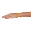 Mini Yellow Stingray Bracelet - Bohology
