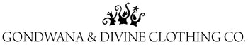 Gondwana & Divine Clothing