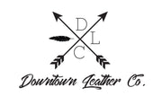 Downtown Leather Co