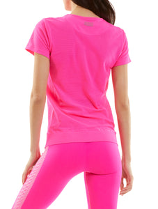Seamless Easy Tee
