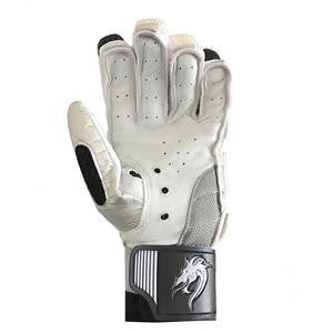 Ardor Cricket Batting Gloves - Sports Deal