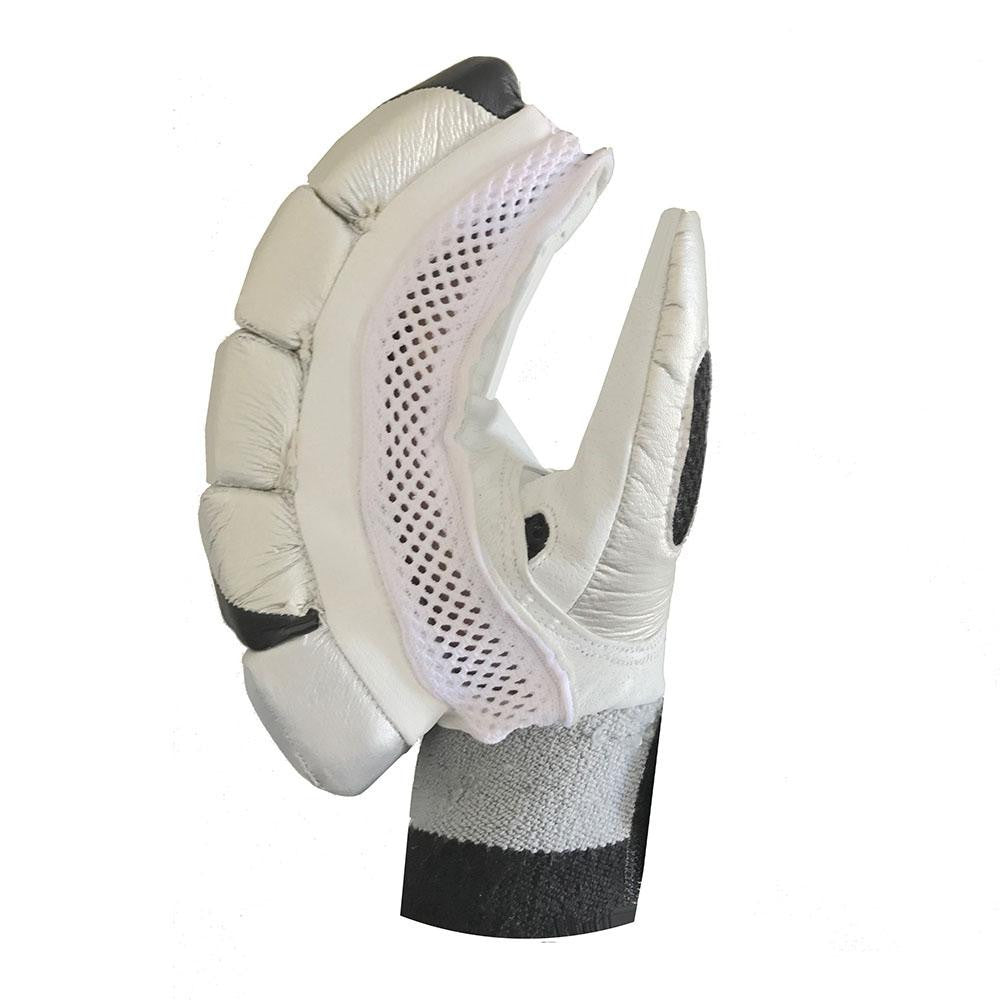 Ardor Cricket Batting Gloves