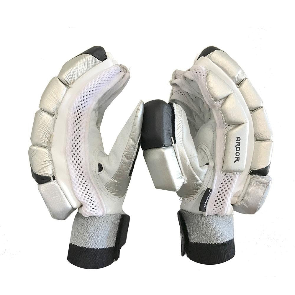 Ardor Cricket Batting Gloves - sportsdeal.com.au