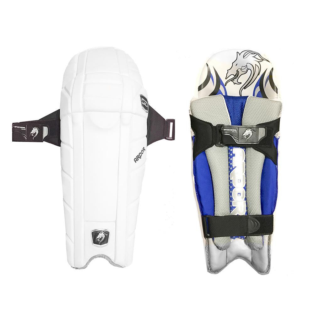 Ardor Players Cricket Batting Pads