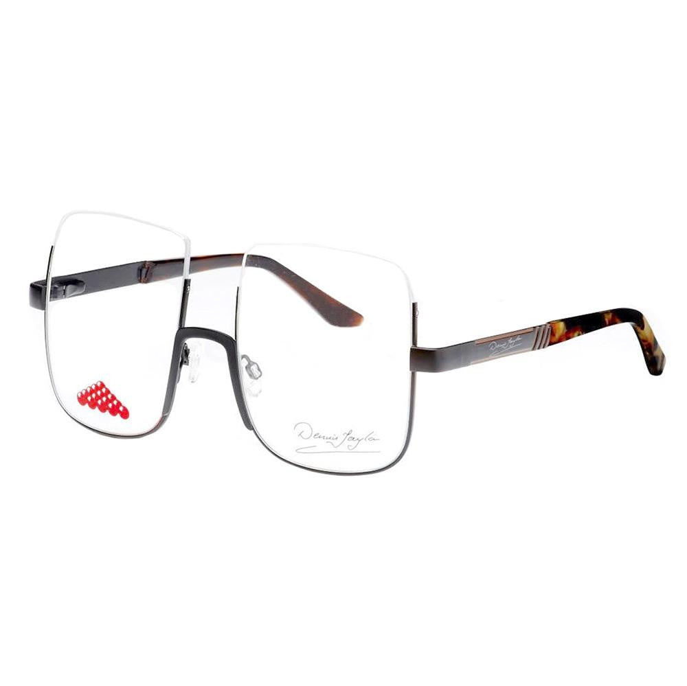 Pro Snooker  Billiards Priscription Glasses SNB02