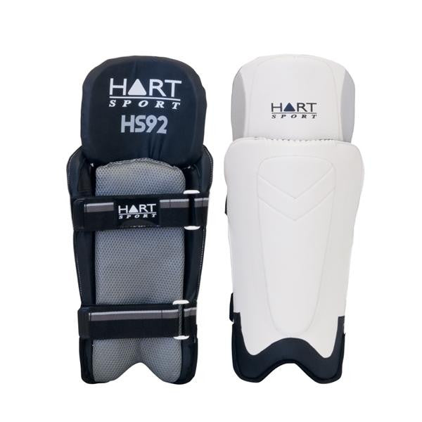 HART HS92 Wicket Keeping Pads