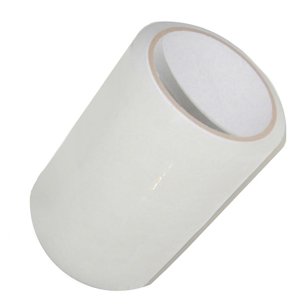 Cricket Bat Face Protector Extratec 10M Roll
