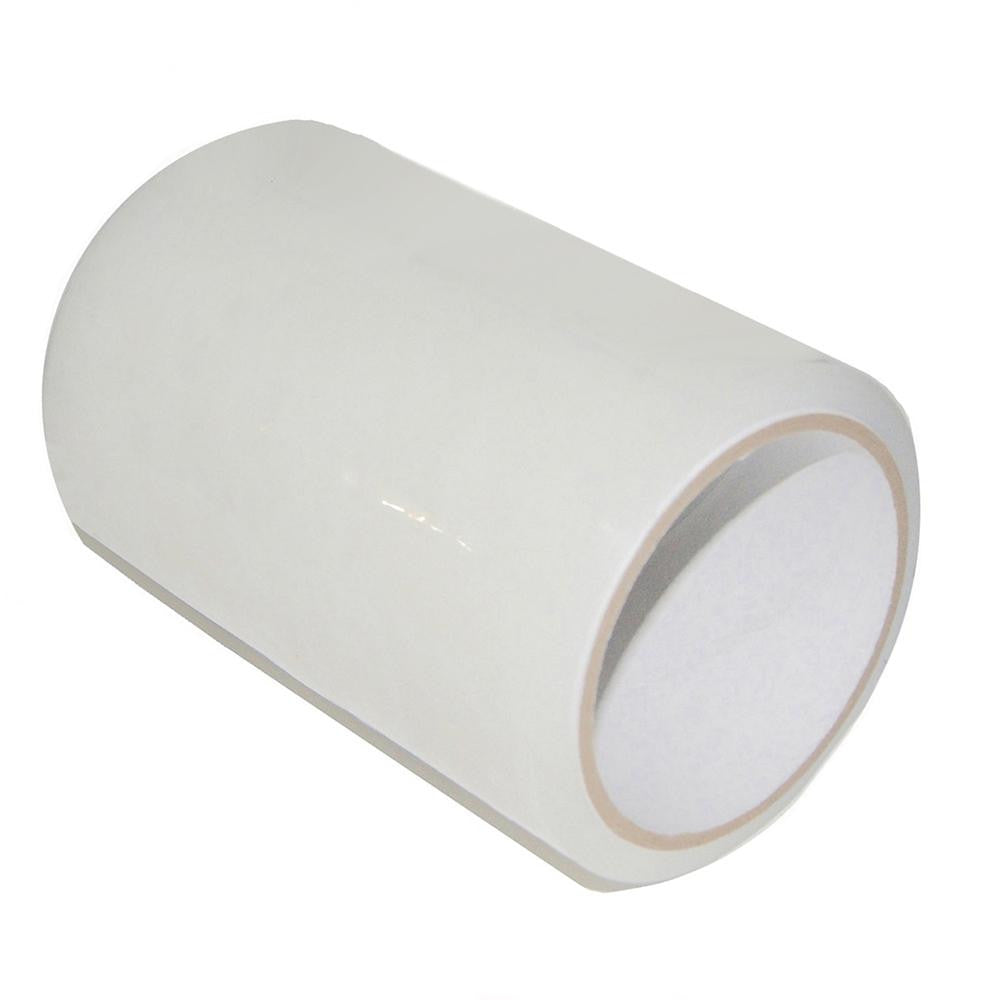 Cricket Bat Face Protector Extratec 25m Roll
