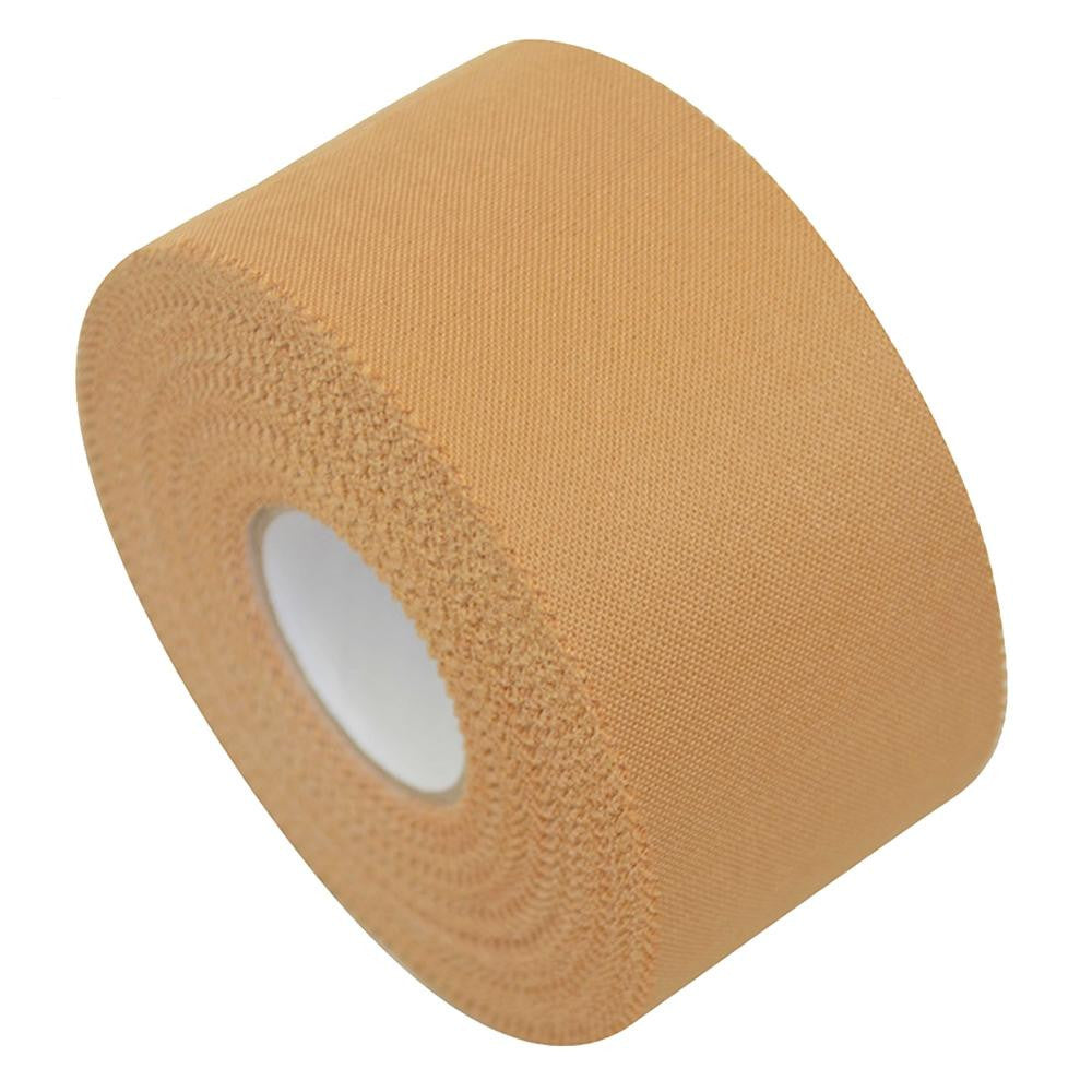 Sports Strapping Tape 50mm