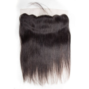 Precise Straight Lace Frontal - Precisehairextensions.com