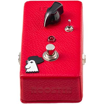 JAM PEDALS Rooster LTD