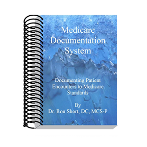 Medicare Documentation System